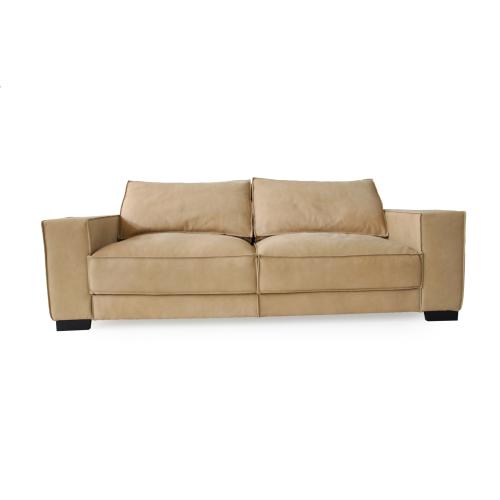 T247 Sofa
