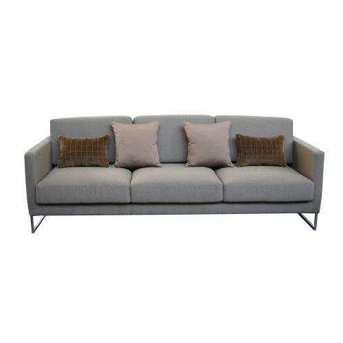T253 Sofa Target S R L