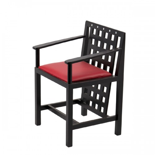 T44 CHAIR