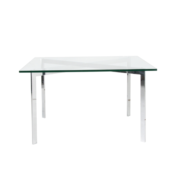 T63 Coffee Table